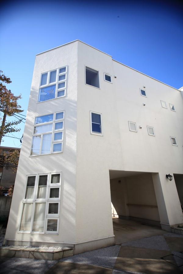 Cort House NEO
