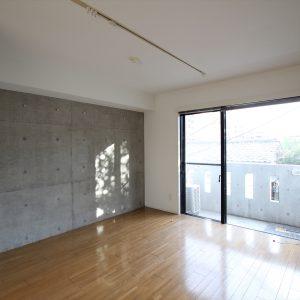 Datezaka Apartments